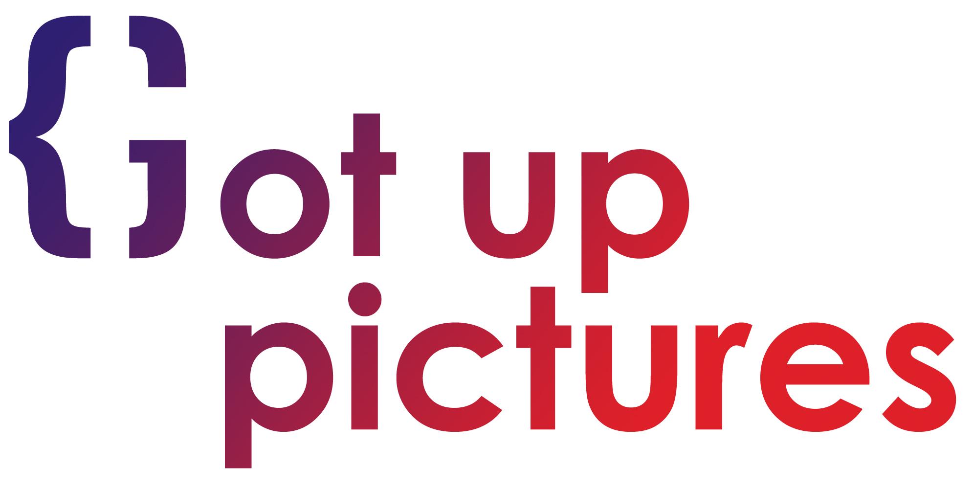 gotuppictures.com